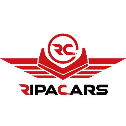Taller Ripacars